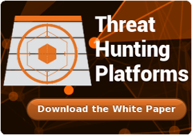 Threat Hunting Platform White Paper Download