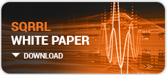 Linked Data White Paper