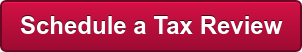 Schedule a Tax Review