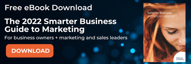 Get Fit for the Future eBook