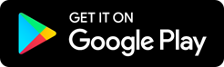 Download PayMaya on Google Play