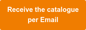 Receive the catalogue  per Email