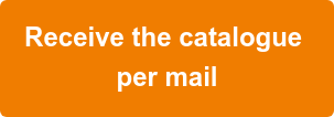 Receive the catalogue per mail