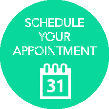 Schedule Your Office & Space Search Appointment Today
