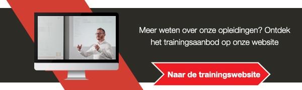 EPLAN Trainingen en opleidingen