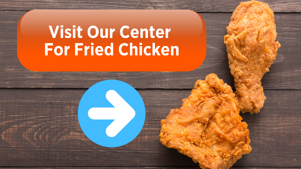 See the Best Fryers for Fried Chicken