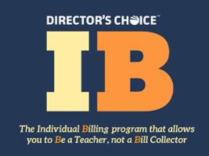 Individual_Billing_ Graphic