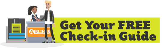 Get Your FREE Check-in Guide