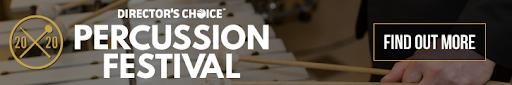 percussion-festival