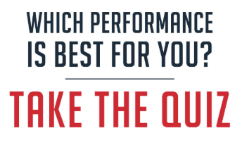 Take_performance_Quiz