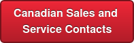 Canadian Sales and  Service Contacts