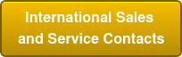 International Sales  and Service Contacts