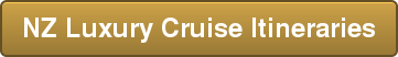 NZ Luxury Cruise Itineraries