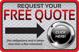 Click here to Request a Quote today!
