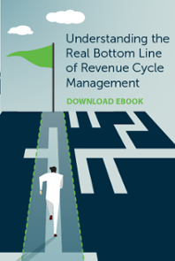 Download RCM e-book