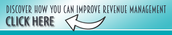 Click here to discover how you can improve revenue management