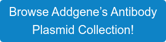 Browse Addgene's Antibody  Plasmid Collection!