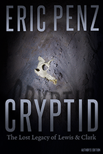 Buy Cryptid from Amazon.com