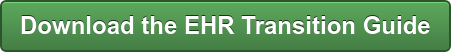 Download the EHR Transition Guide