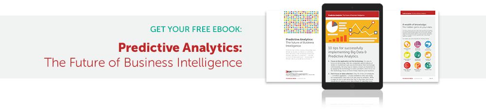 Click here to request your predictive analytics ebook