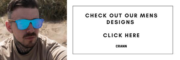 CRANN sustainable Fashion Mens designs