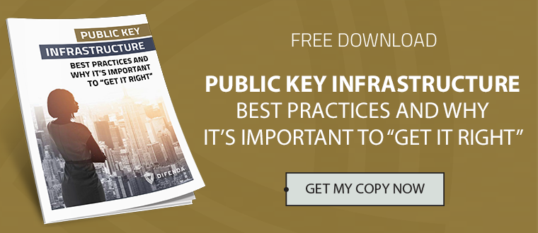 public-key-infrastructure-best-practices-and-why-its-important-to-get-it-right