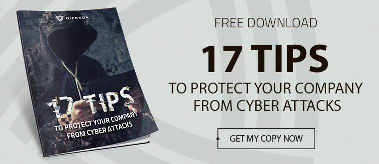 17-Tips-to-Protect-Your-Company-from-Cyber-Attacks