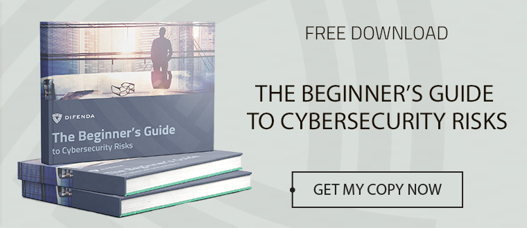 The-Beginners-Guide-to-Cybersecurity-Risks