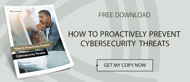 how-to-proactively-prevent-cybersecurity-threats