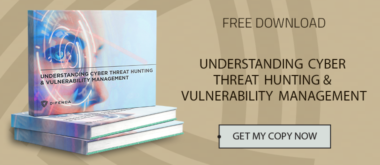Understanding-Cyber-Threat-Hunting-and-Vulnerability-Management