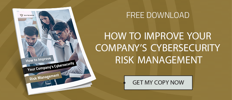 how-to-improve-your-companys-cybersecurity-risk-management