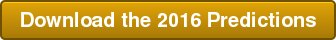 Download the 2016 Predictions