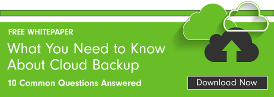 whitepaper_what_you_need_to_know_about_cloud_backup