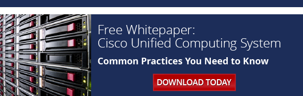 free_whitepaper_cisco_unified_computing_system