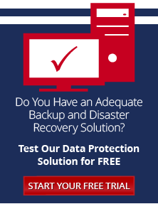 Data Protection Assessment
