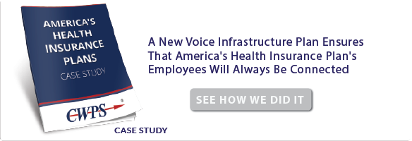 America's Heath Insurance Plan Case Study
