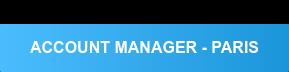 Account Manager - Paris