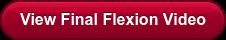 Watch the 3pp Final Flexion Wrap Video