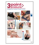 3-Point Products Catalog (PDF)