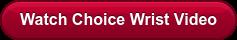 Watch the 3pp Choice Wrist Brace Video