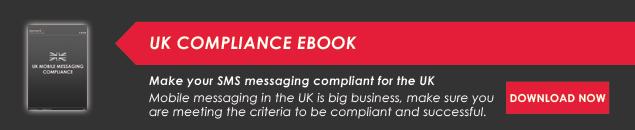 UK Compliance eBook