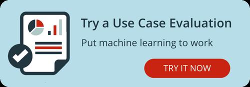 Use Case Evaluation