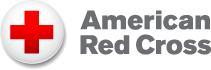 American Red Cross - Click to Donate!