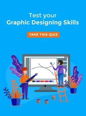 Graphic Designing Quiz