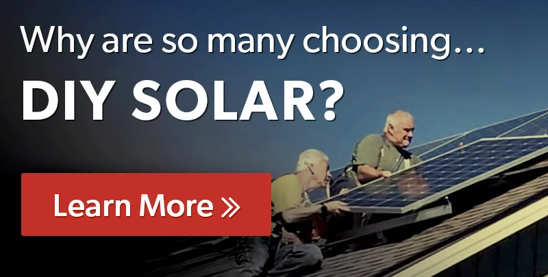 Solar Rebates and Solar Tax Credits for Ohio