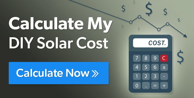 Solar Rebates and Solar Tax Credits for Colorado