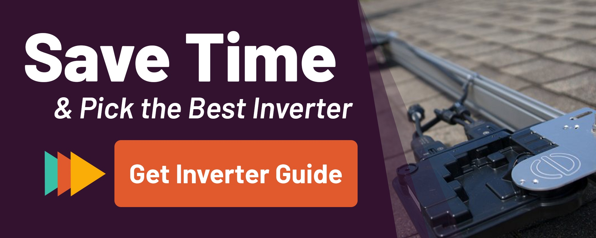 Download your free solar inverter guide