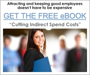 Get our free ebook to improve your profit line