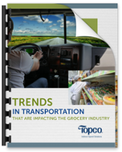 Topco Indirect eBook - Trends in Transportation