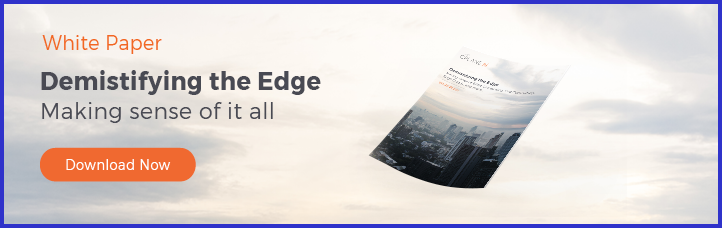 Demistifying the Edge White Paper Image CTA